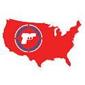 USA Carry logo