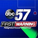 abc57weather