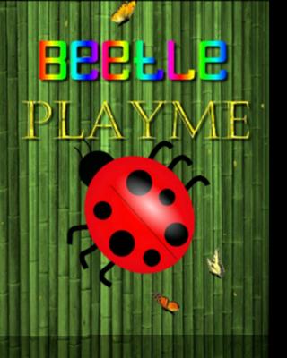 Beetle PlayMe