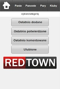 RedTown - screenshot thumbnail