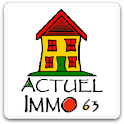 ACTUEL IMMO 63