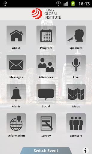 玩商業App|FGI免費|APP試玩