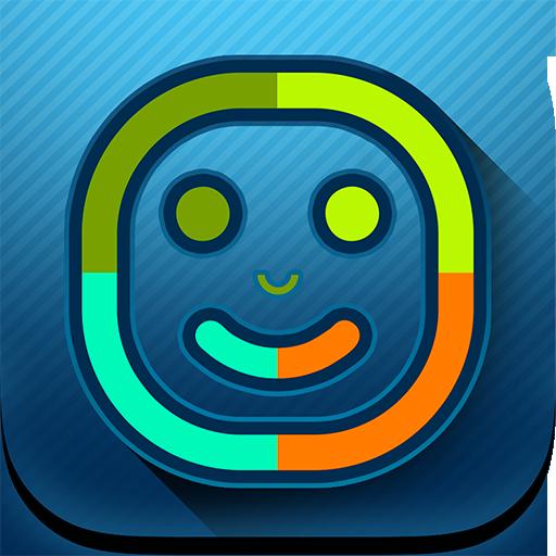 Swap Selfie 娛樂 App LOGO-硬是要APP