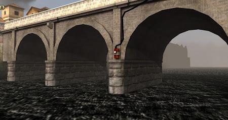 Duty calls elite sniper WW2 1.0 screenshot 42175