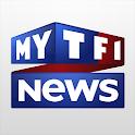 MYTF1News logo