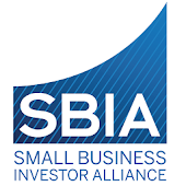 SBIA Small Business Investor