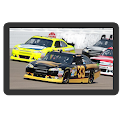 Nascar Wallpapers icon