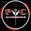P&C Automotive icon