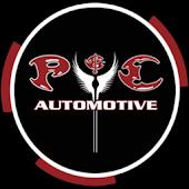 P&C Automotive