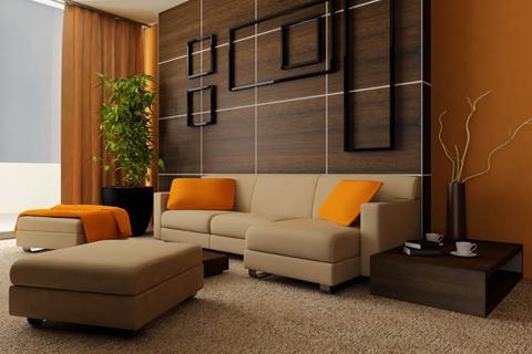 Room Painting Ideas Screenshot