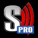 Sonator Pro icon
