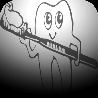 Зубная боль облегчение