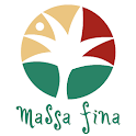 Massa Fina icon