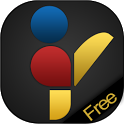 Taekwondo Masterkit Free icon