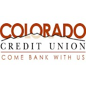 Colorado CU Mobile