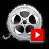 Film OnLine (italian) icon