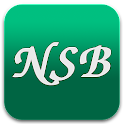 Normangee State Bank icon