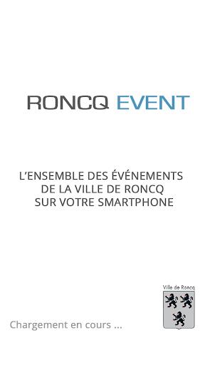 Roncq Event