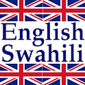 Dictionary English Swahili