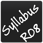 Anna University Syllabus R08