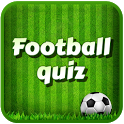 Football Quiz 2014 icon
