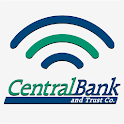 Central Bank and Trust Co. icon