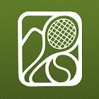 Oakland Hills Tennis Club icon