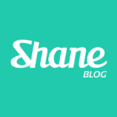 Shane Blog