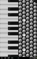 Screenshot of Piano Accordion