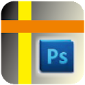 SHORTCUT EXPERT PS FREE icon
