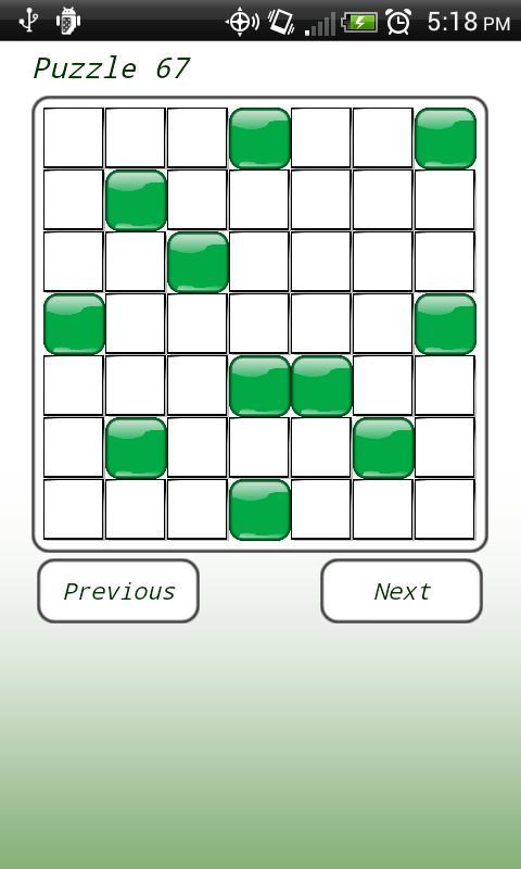 Tiles Free - screenshot