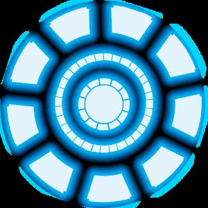 Arc Reactor 1 07 Apk, Free Entertainment Application
