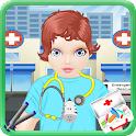 Baby Doctor icon