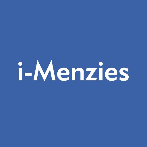 i-Menzies
