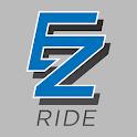 E-Z Ride icon