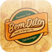 BemDito Steaks & Burgers Co.