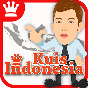 Kuis Indonesia for PC and MAC