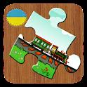 Уроки української мови:ТРАНС-Т icon