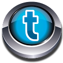 Perfect WiFi USB Tether Widget logo
