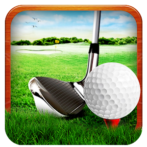 Professional Golf Play 3D for PC and MAC