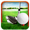 Professional Golf Play 3D 1.5 Apk