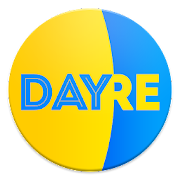com.ftwtech.dayreme