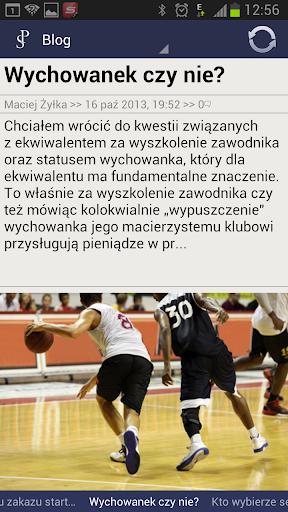 PrawoSportowe.pl