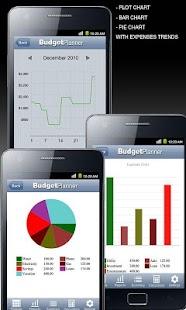 玩免費財經APP|下載Budget Planner -Money Calendar app不用錢|硬是要APP