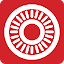 Carousell: Snap-Sell, Chat-Buy 1.9.6 APK for Android