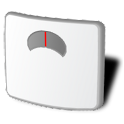 QuikWeight logo
