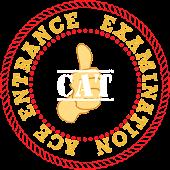 CAT MBA