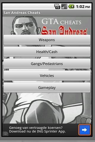 Grand theft auto san andreas sex cheat for ps2