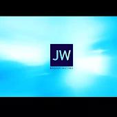 JW Broadcasting Offline