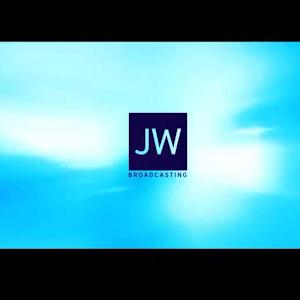 JW Broadcasting Offline APK for Blackberry   Download ...